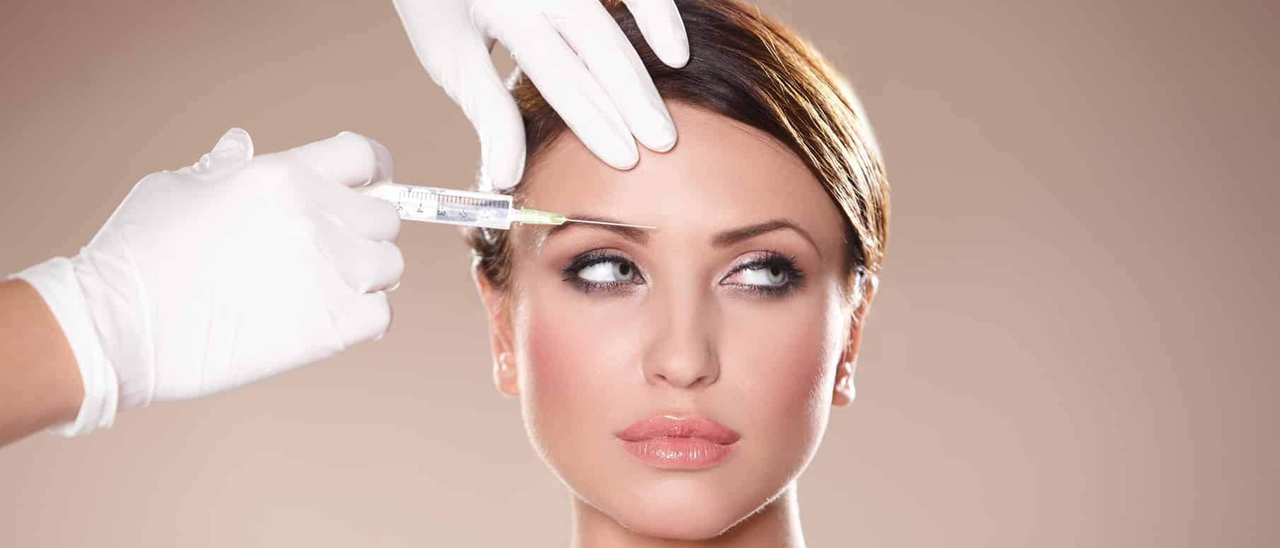 Botox Gone Wrong What You Need To Know About Botox Injections