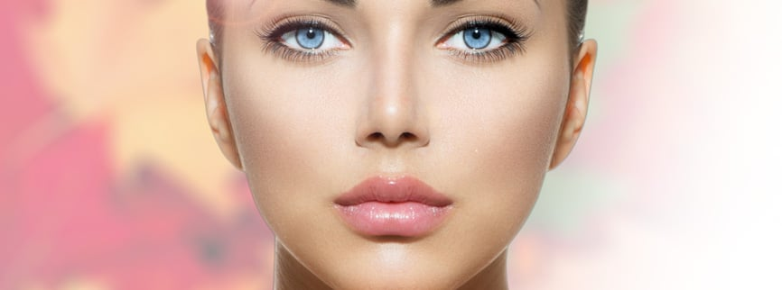 fillers for lips