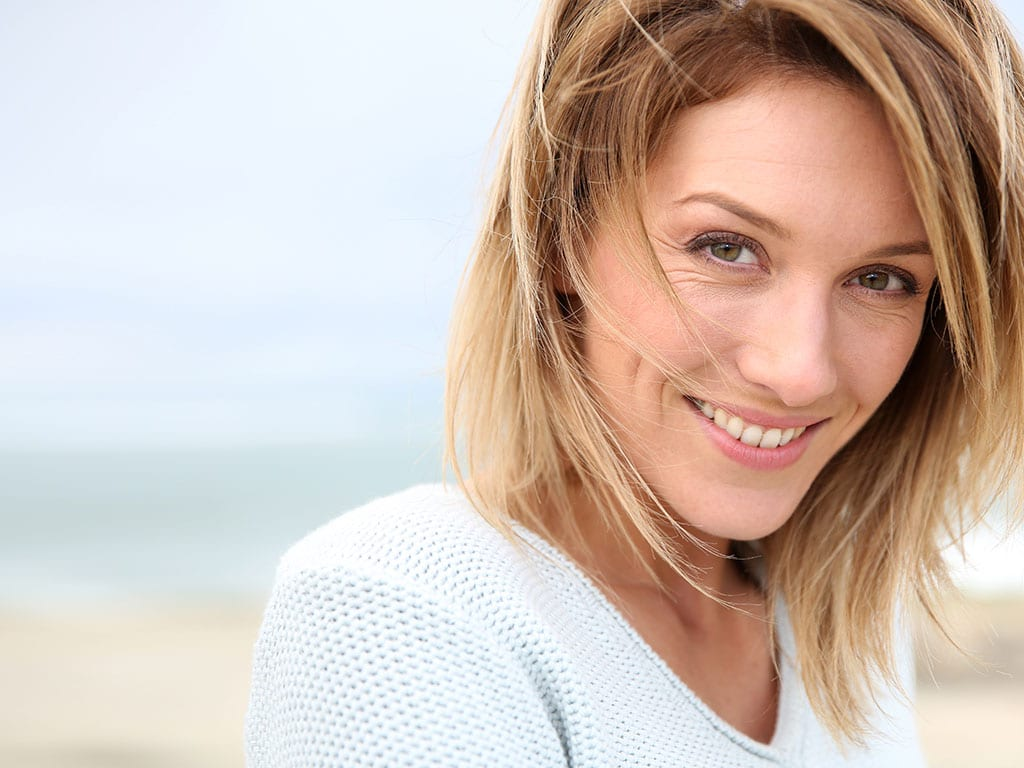 botox-type injectables