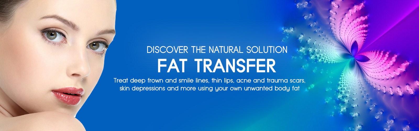 fat-transfer