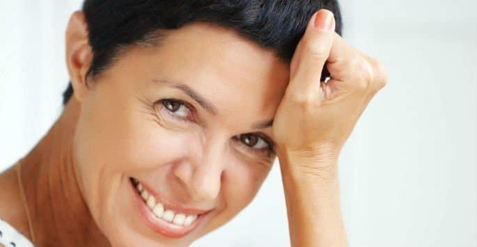 How To Get Rid Of Fine Lines Around Mouth Naturally