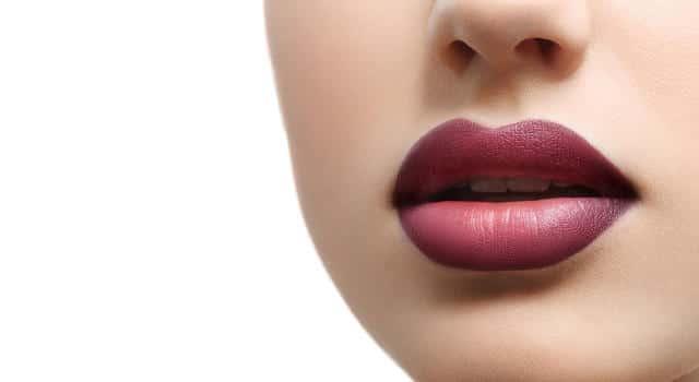 lip-filler
