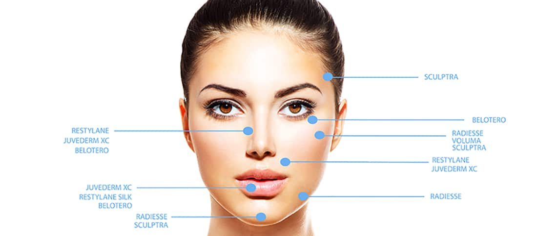 Dermal fillers in santa barbara dermal fillers near me juvederm dermal fillers in santa barbara solutioingenieria Gallery