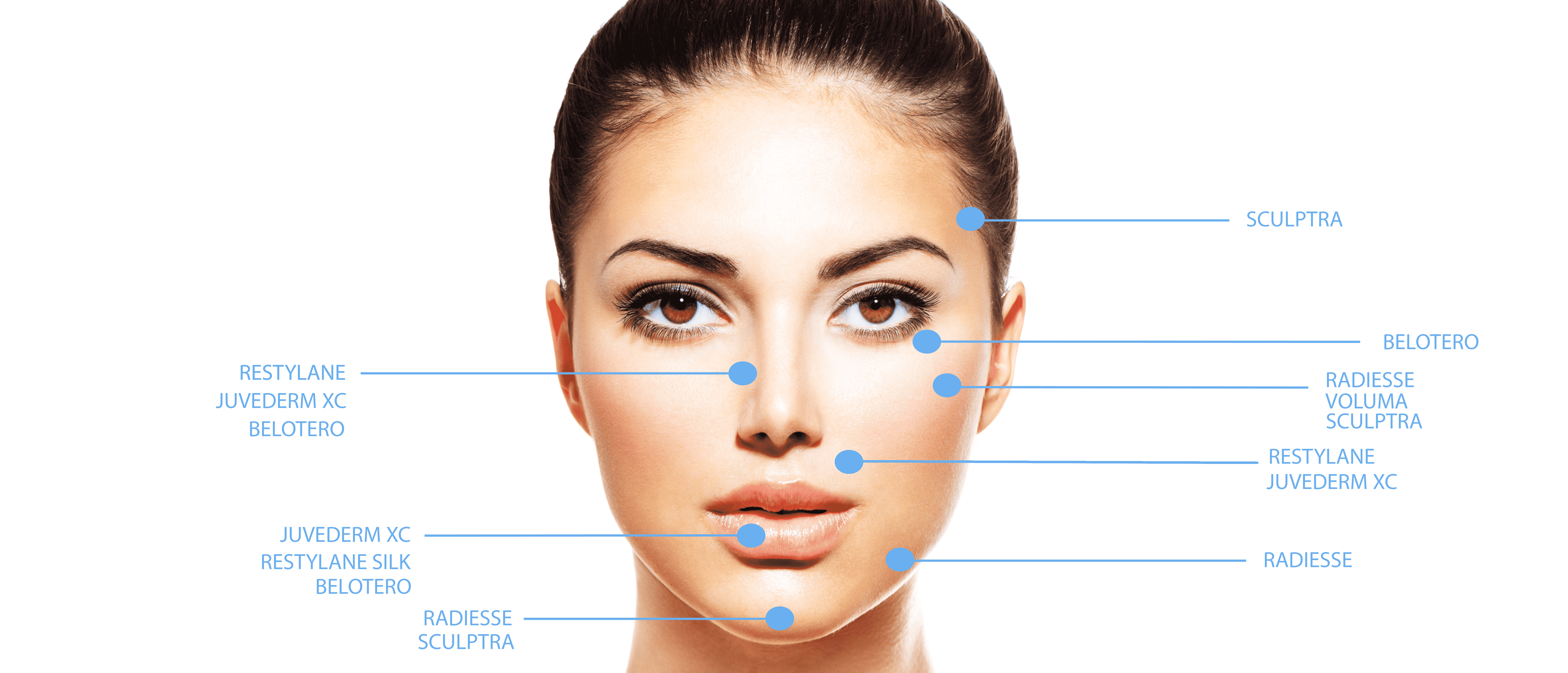 injectable-fillers-1