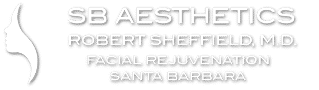SB Aesthetics