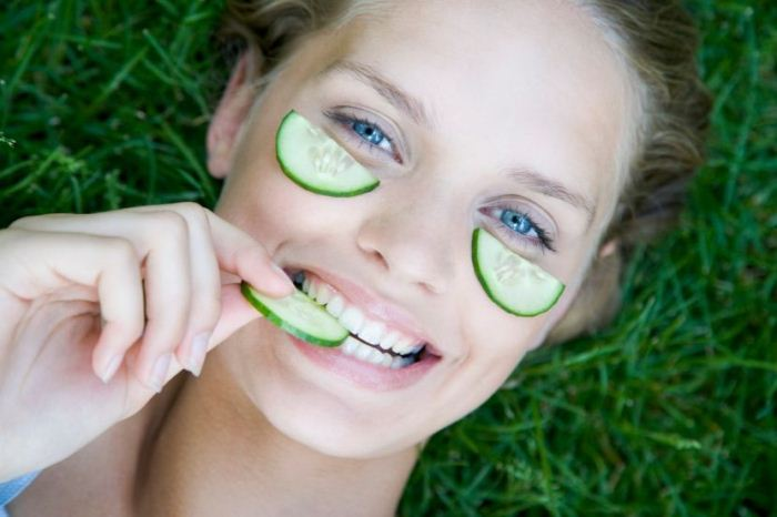eye-bags-natural-treatment