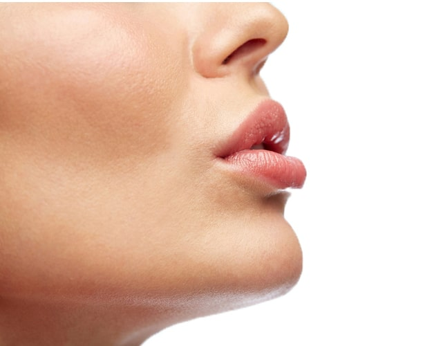Are Botox Lips The Way You To Go For Lip Enhancement?  Find Out.