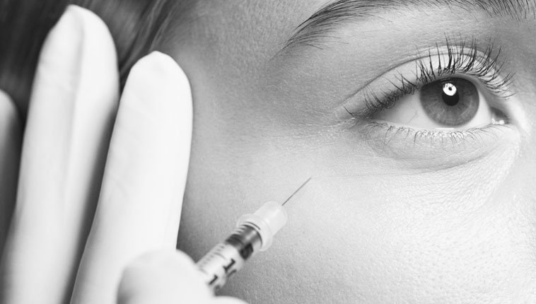 Battle Of The Botox-Type Injectables – Xeomin vs Botox