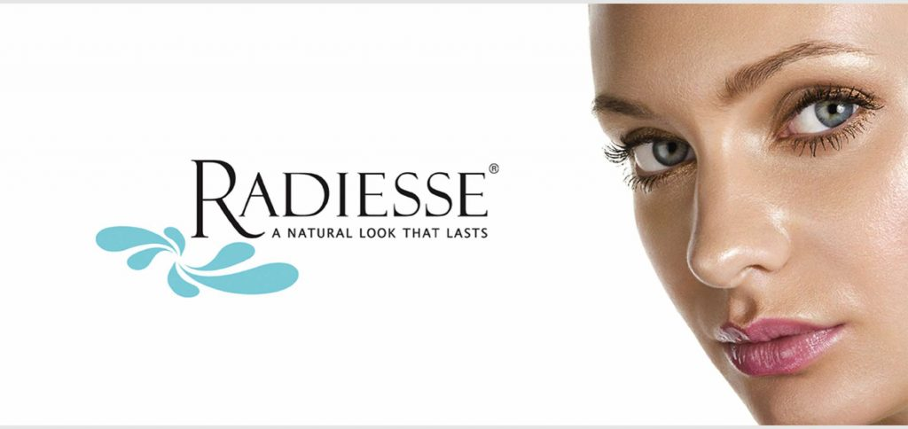 13 Things You Need To Know Before Radiesse Injections