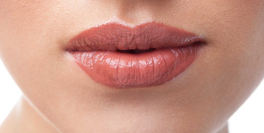 What Are Lip Fillers Lip Fillers Santa Barbara Lip