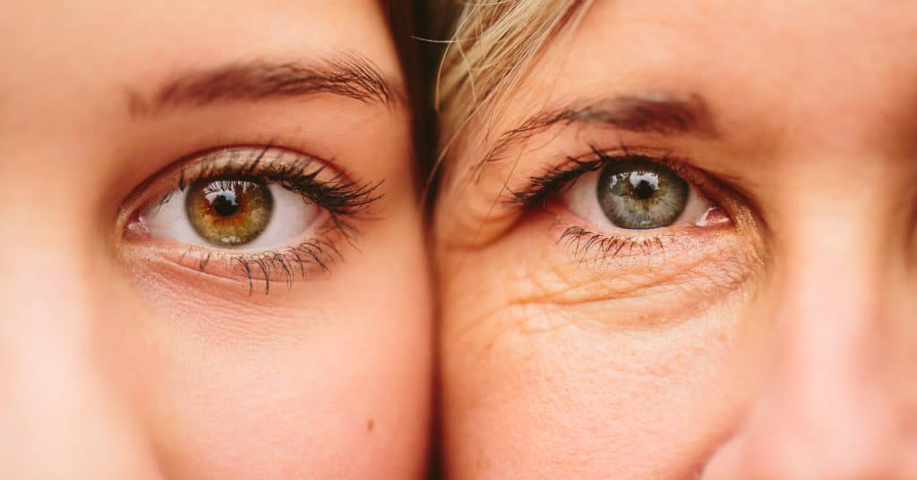 cost-of-eyelid-surgery