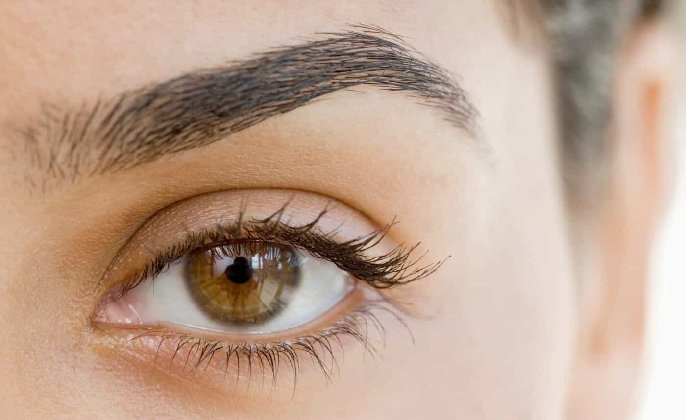 brow-lift-or-eyelid-surgery