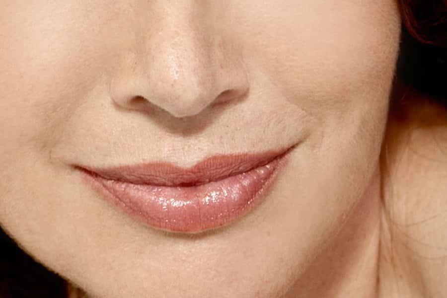 non-surgical-facial-treatment-1