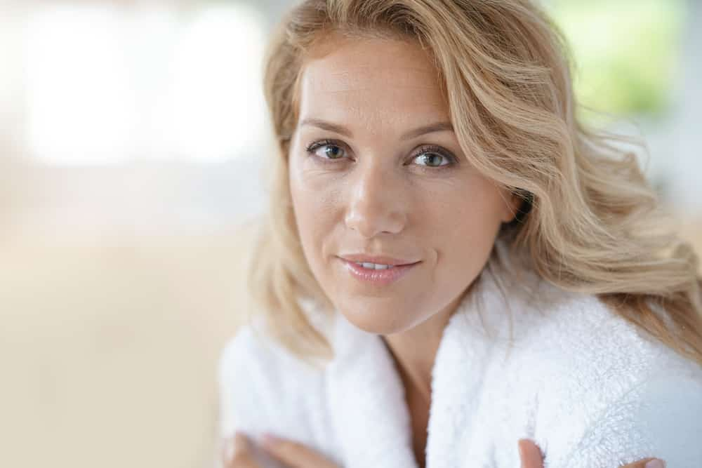 facelift frequently asked questions