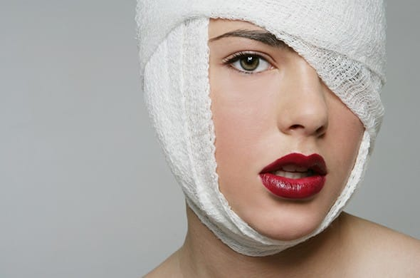 The Not So Well Known Plastic Surgery Procedures