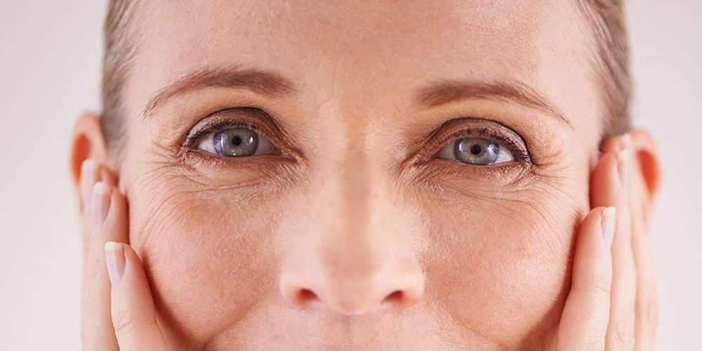 what you need to know before having eyelid surgery
