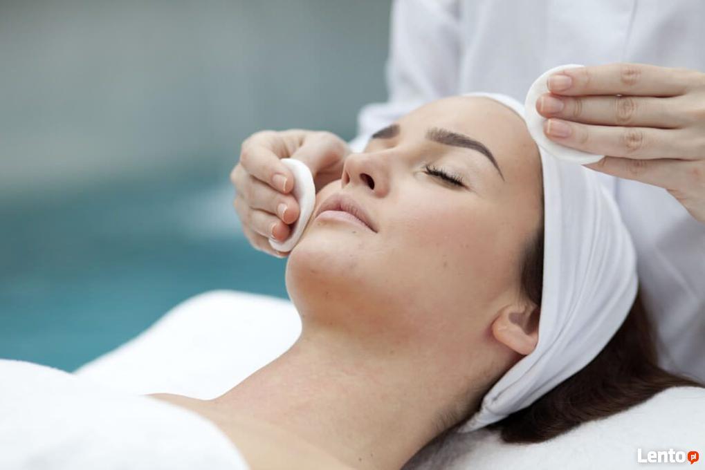 medical facial santa barbara