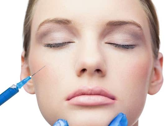 Facts You Need to Know Before Getting a Liquid Facelift