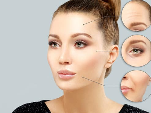 botox injections santa barbara