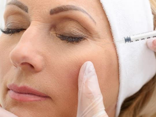 botox treatments santa barbara