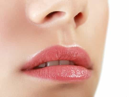 lip fillers santa barbara