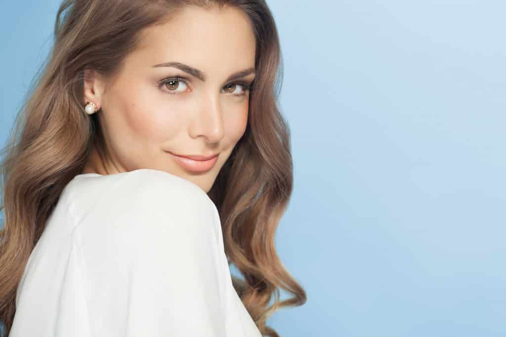 injectables santa barbara