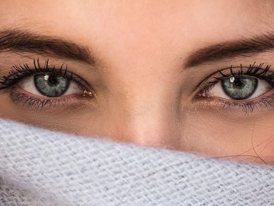 What are My Options for Eyelid Surgery?