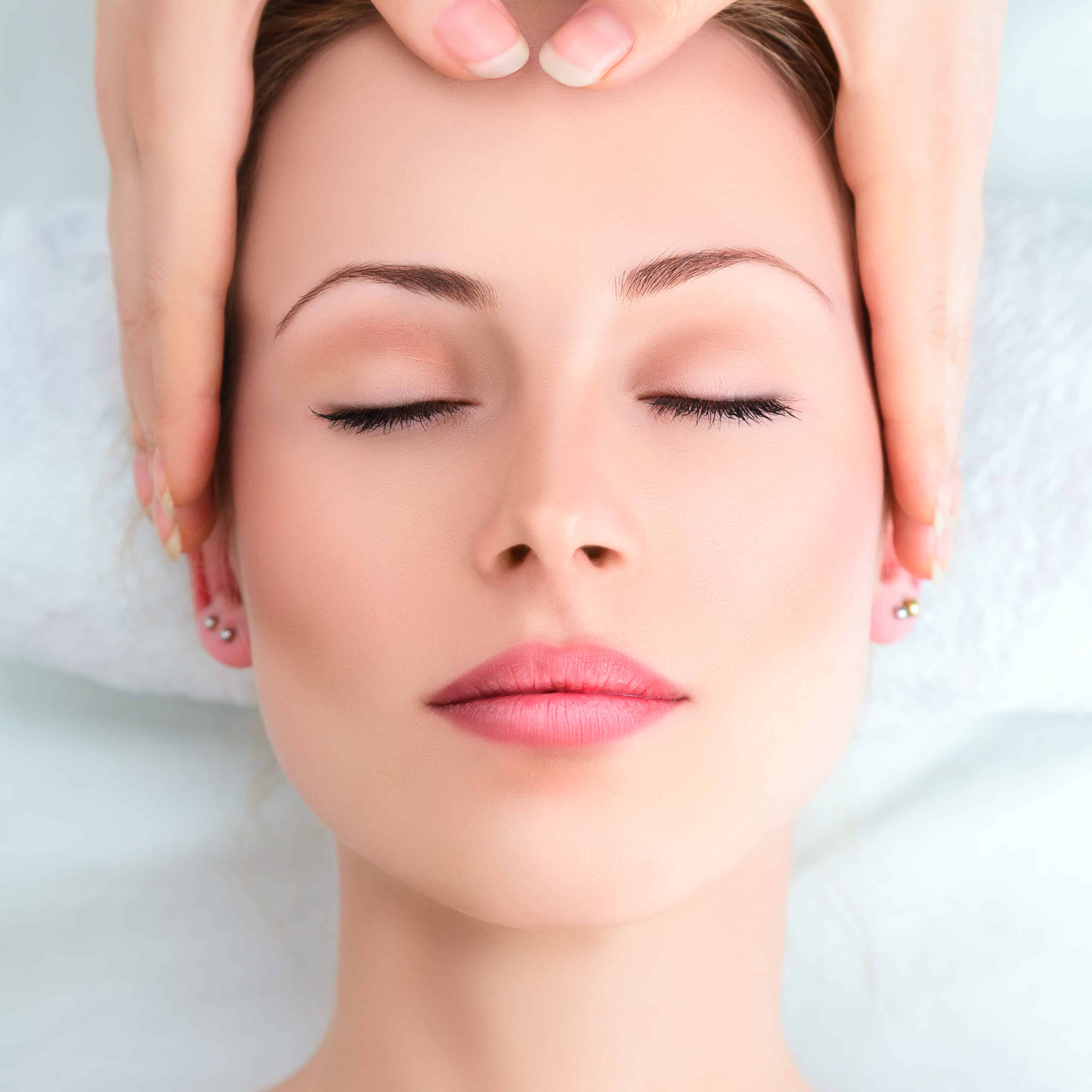 Quality Over Quantity When Choosing a Med Spa?