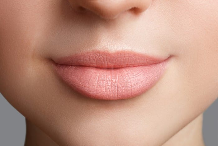 Which Is The Best Lip Filler For Volume?