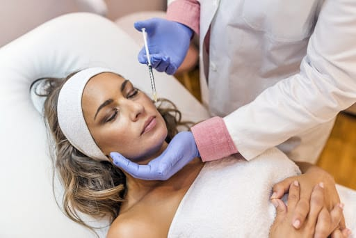 What Are Botox Injections Used For?