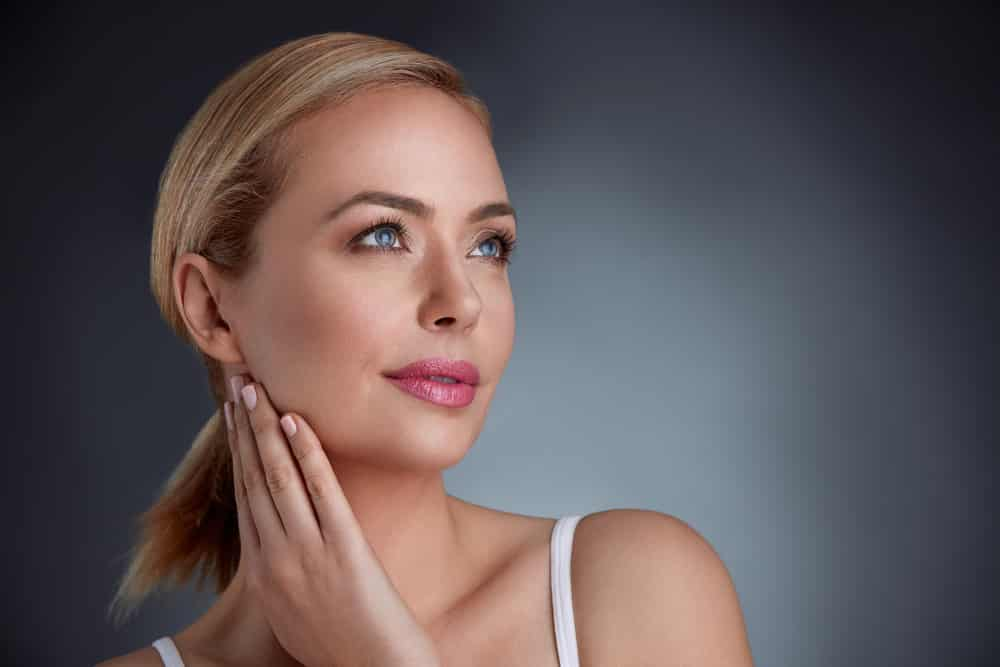 Does Non-Surgical Facelift Eliminate The Need For Surgery?