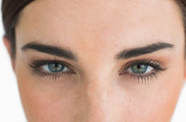 Can Botox Be Used For Forehead Lines and Brow Lift?