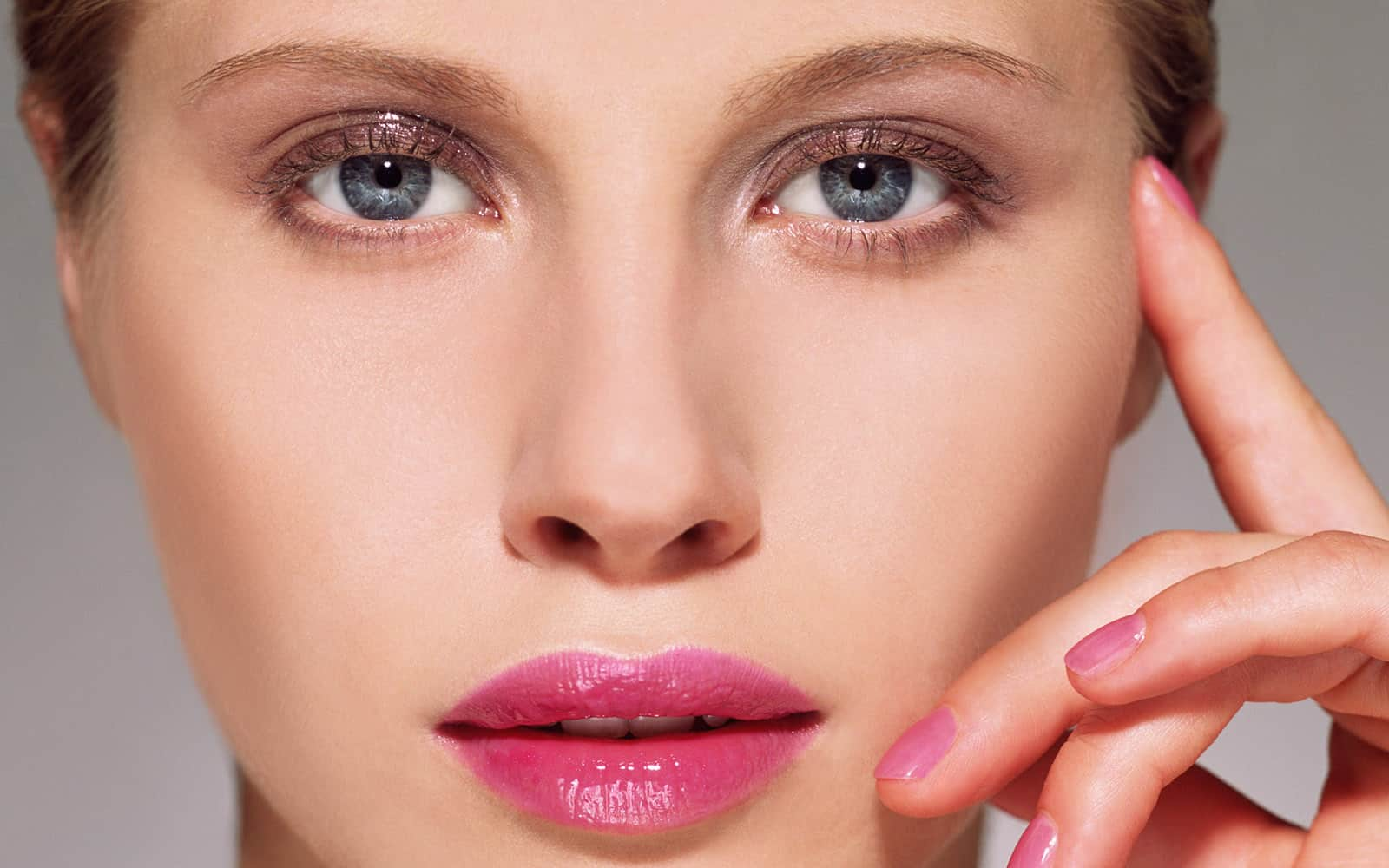 What Is Facelift and Can Fillers Work Just As Well?