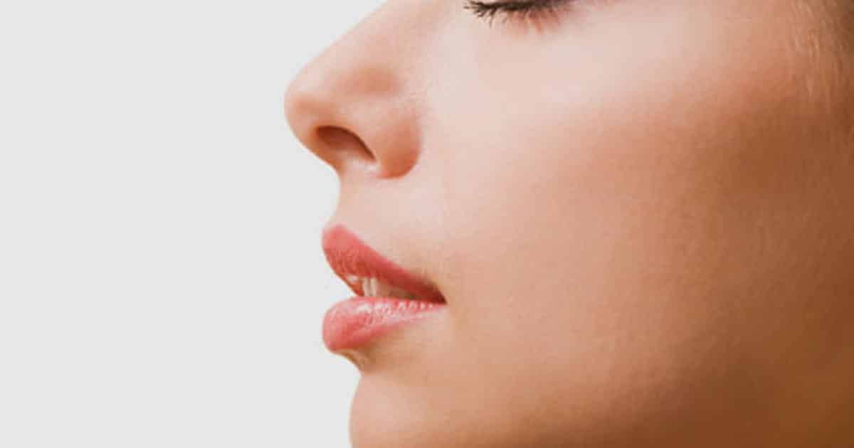 What Is Rhinoplasty and Why Perform It?