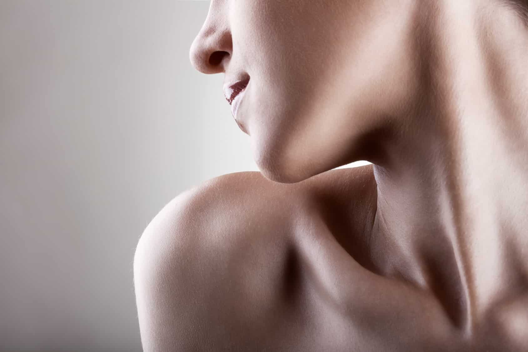 What Is a Neck Lift and What Can It Improve?