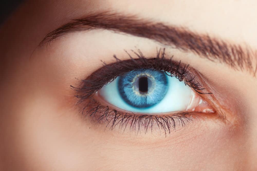 Can Eyelid Surgery Be Done Under Local