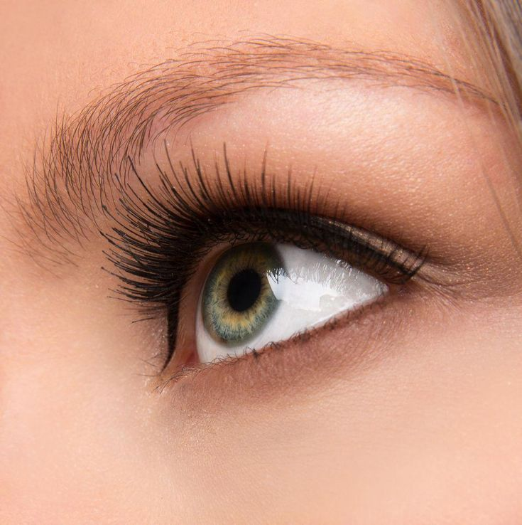 How Does Eyelid Surgery Factor Into Facial Rejuvenation