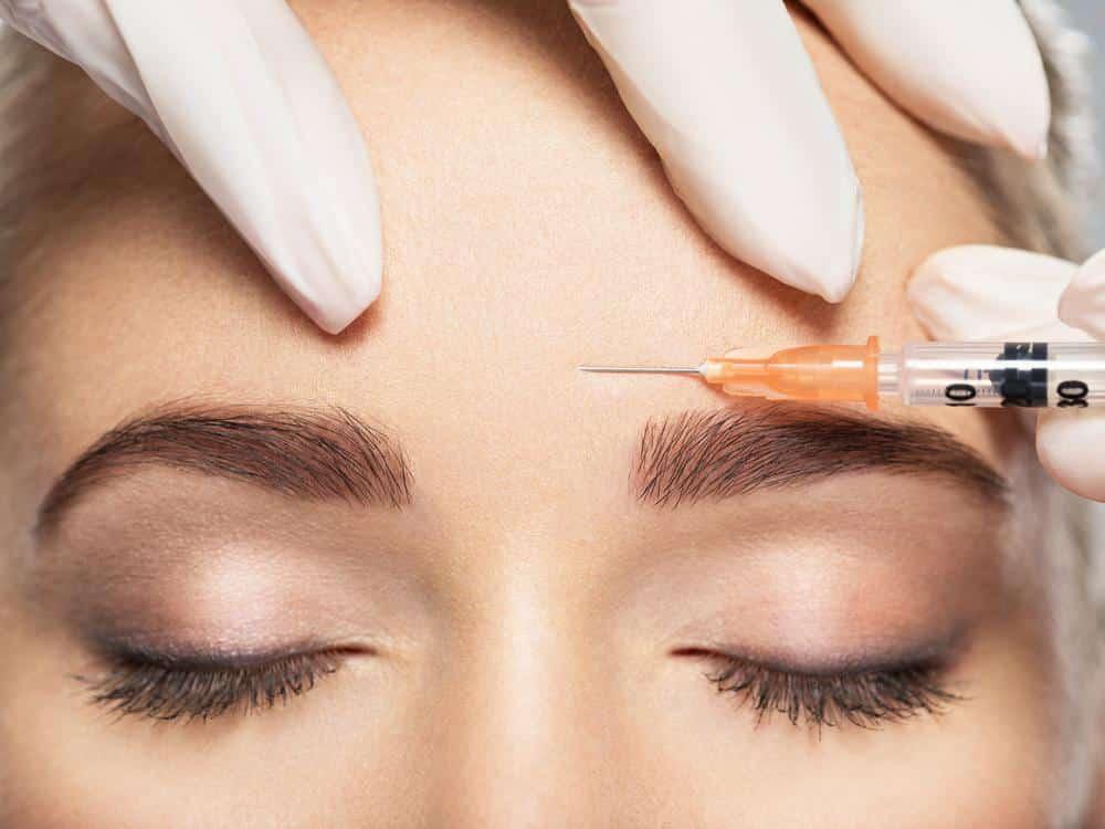 How Often Do I Need Botox Touchups
