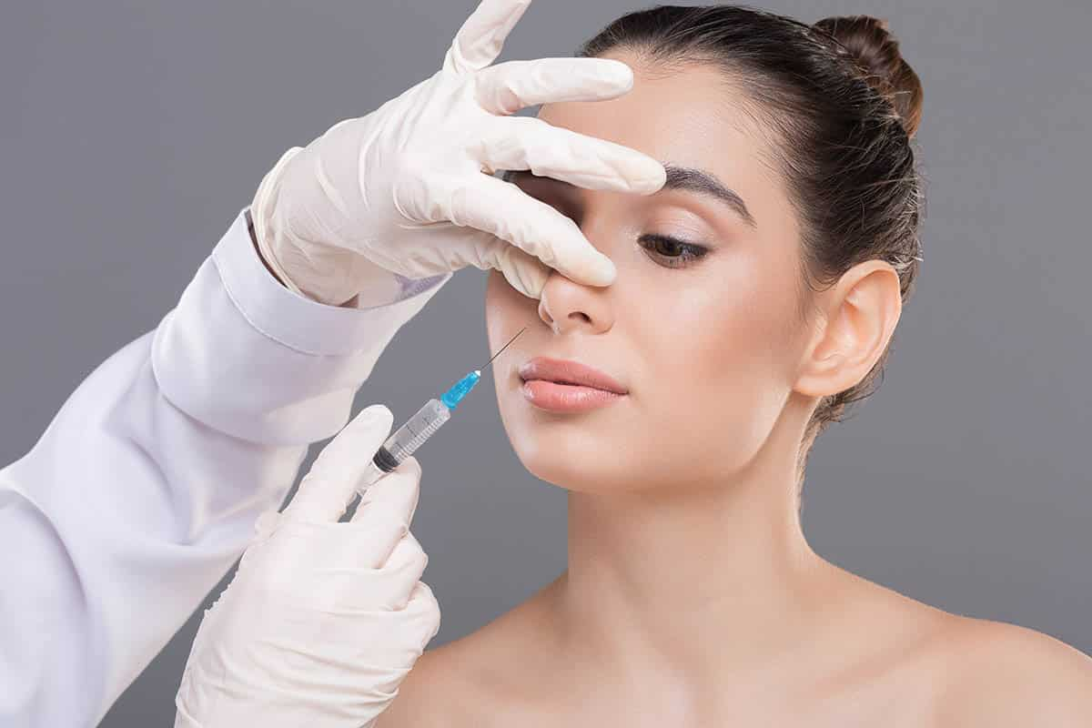 Is a Nose Job Worth Undergoing?