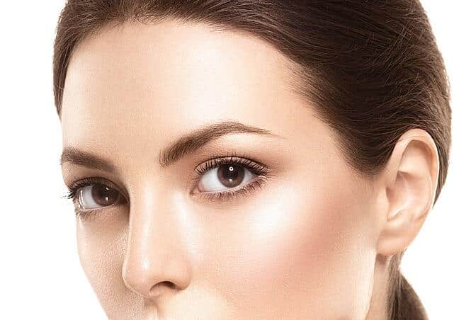 What Happens During a Rhinoplasty Procedure