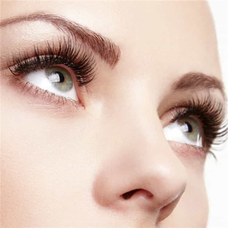 What Is The Best Filler For Wrinkles Around The Eyes?