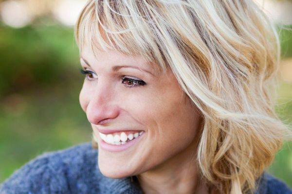 What Is The Cost of a Facelift in Santa Barbara