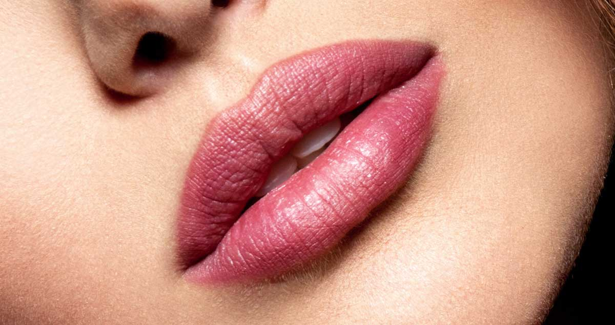 What Makes Lip Fillers The Best For Enhancement?