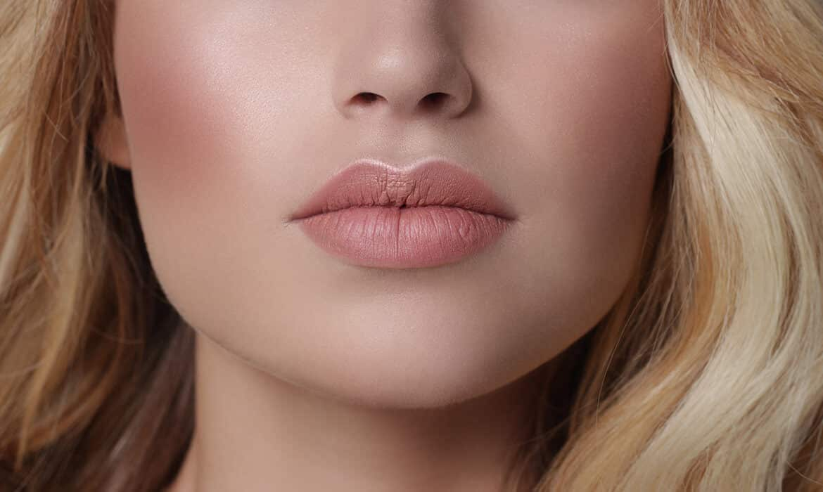 Does Getting Lip Fillers Break The Bank
