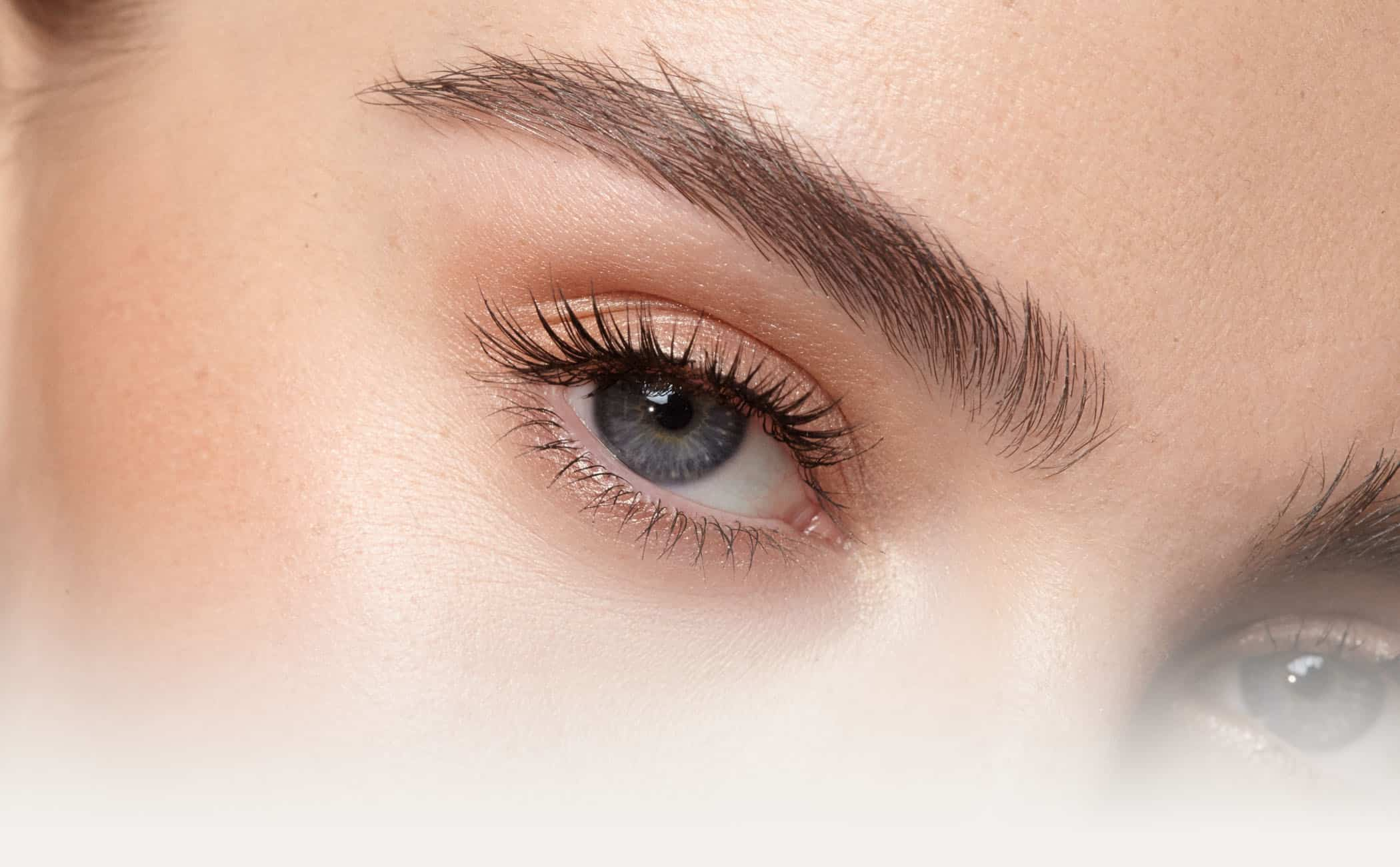 Is Blepharoplasty a Quick Recovery Under Local Anesthesia