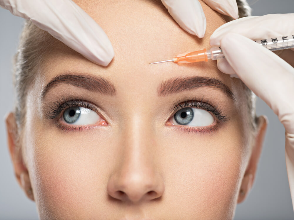 botox injections santa barbara