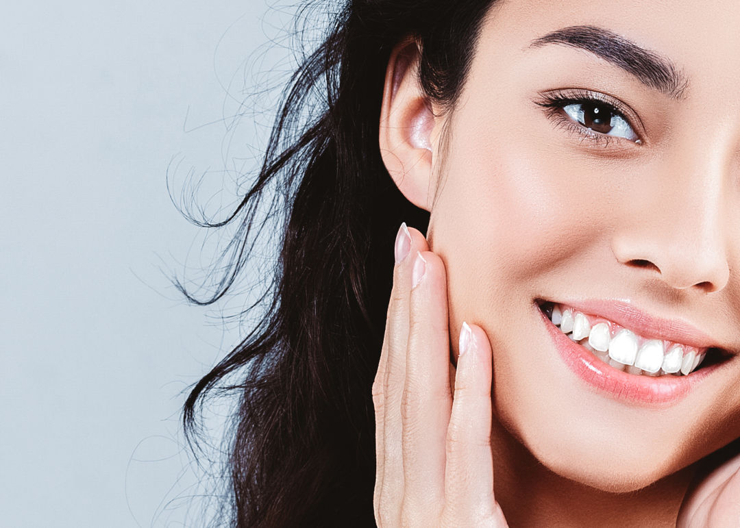 10 Things to Know about Dermal Fillers before Getting Them