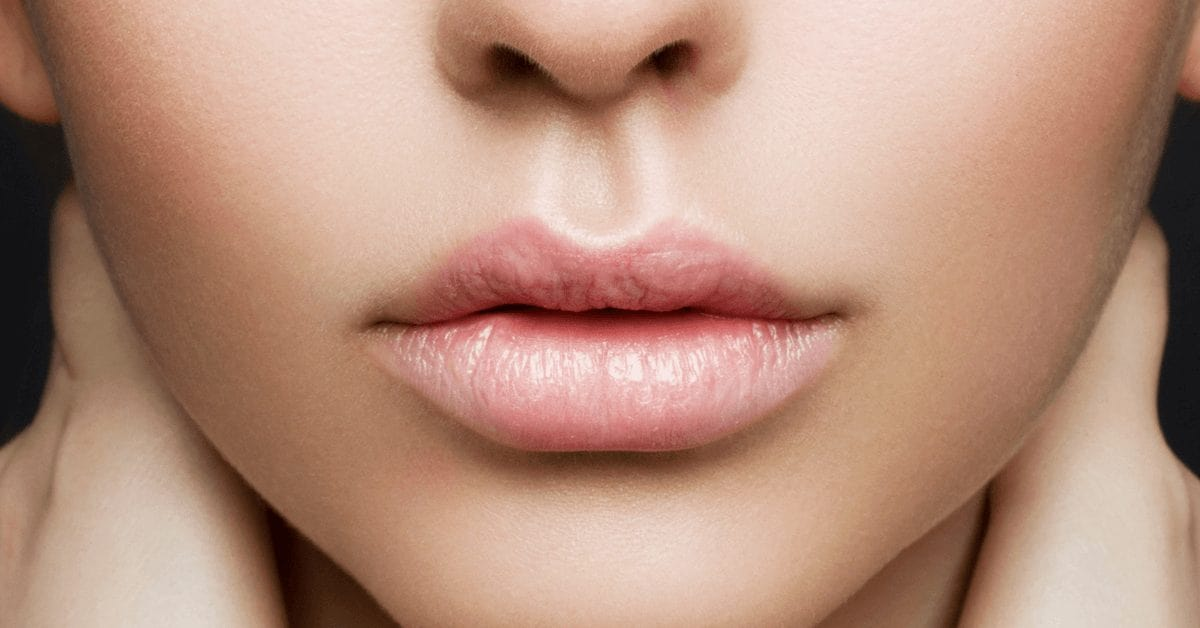 What Is The Best Lip Filler For Your Lip Size and Shape