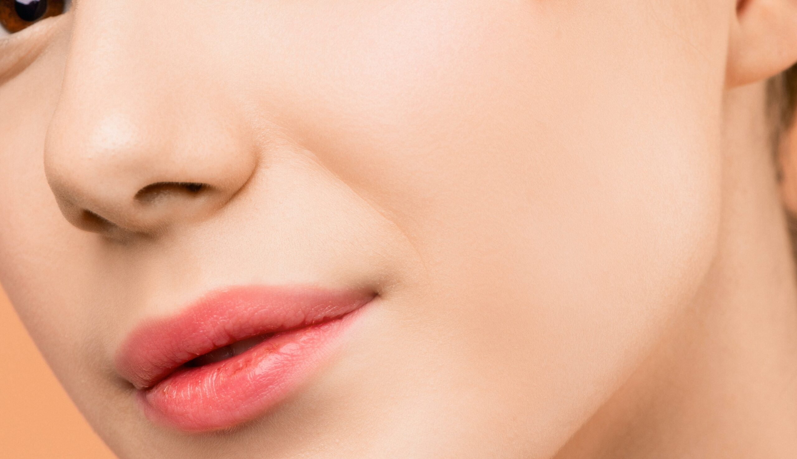 What Are Some Reasons To Get a Rhinoplasty